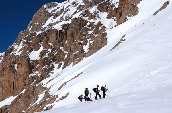skitouring-turkey-kaçgar-10