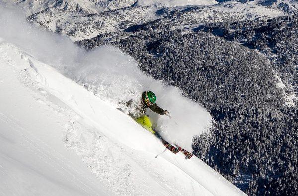 ski-rando-turquie-kaçgar-12