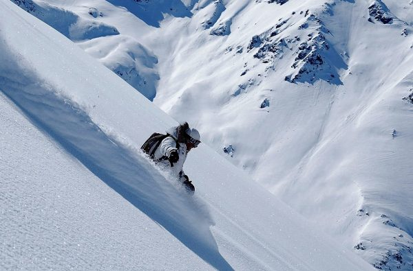 skitouring-turkey-kaçgar-7