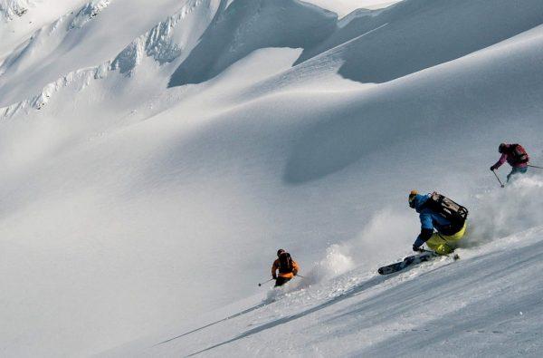 ski-rando-turquie-kaçgar-8