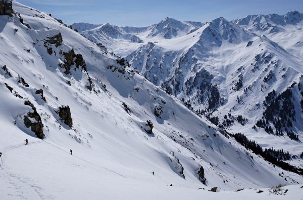 ski-rando-turquie-kaçgar-9