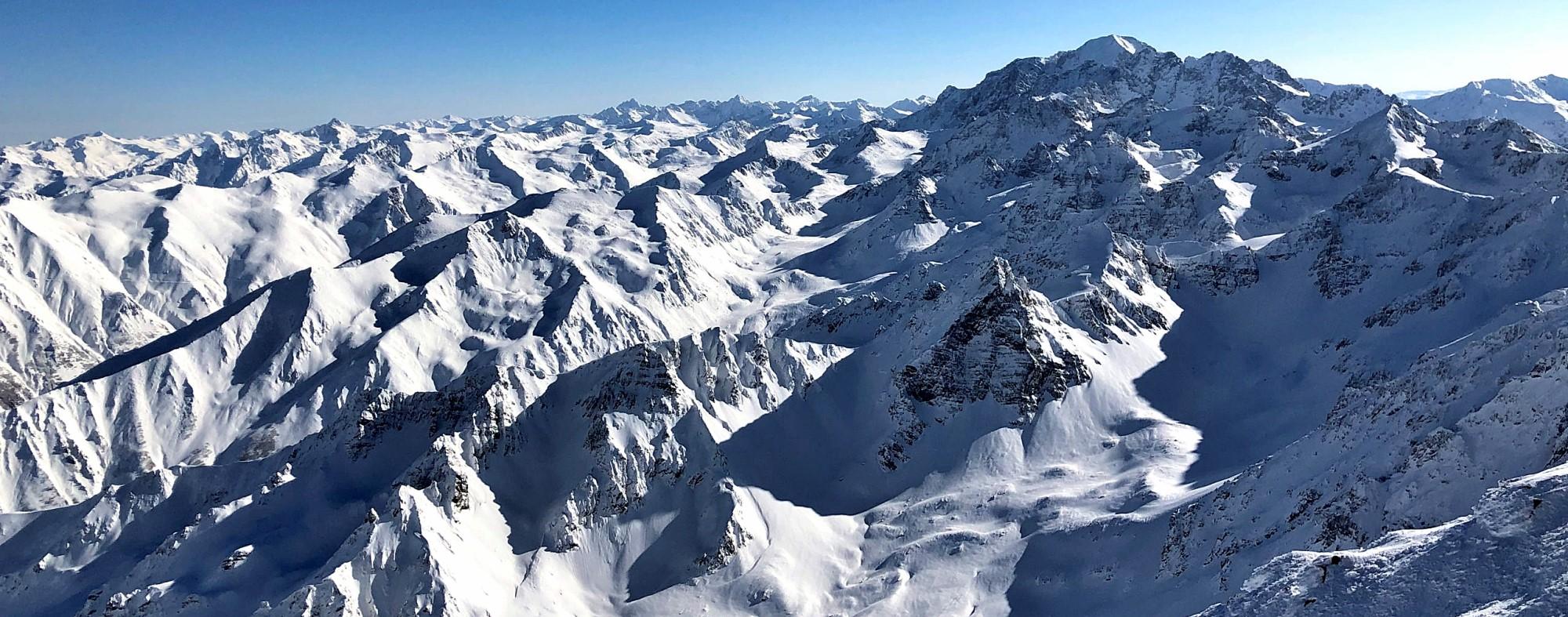 skitouring-turkey-kaçgar