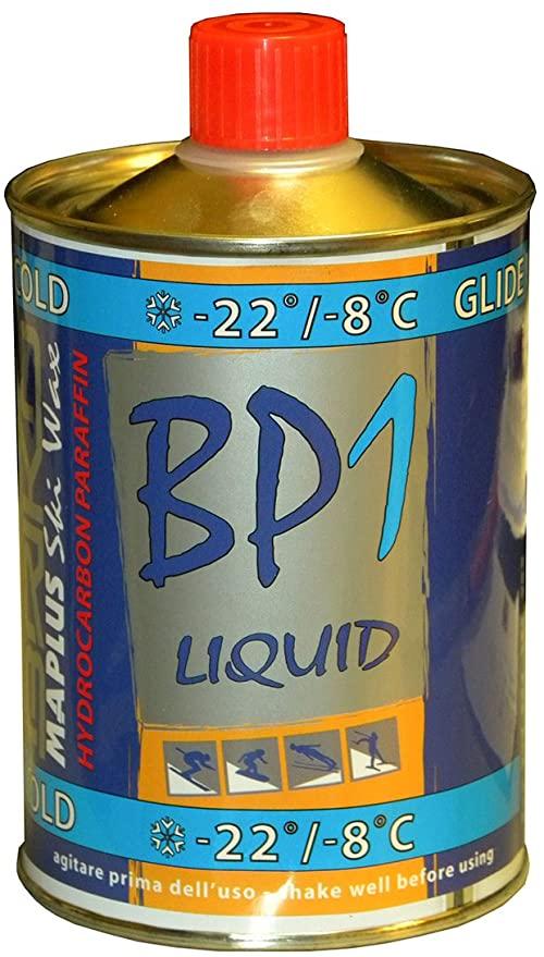 scialpinismo-sciolina-liquida