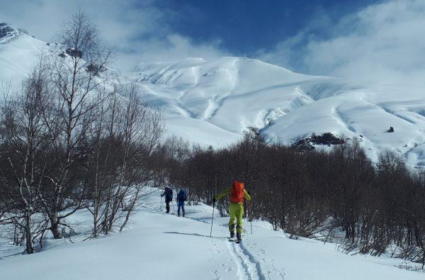 scialpinismo-turchia-kaçgar-13