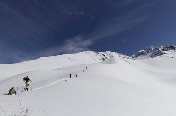 scialpinismo-turchia-kaçgar-3