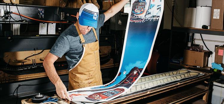 ski-snowboard-carbon-fibers-12