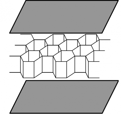 ski-snowboard-carbon-fibers-9