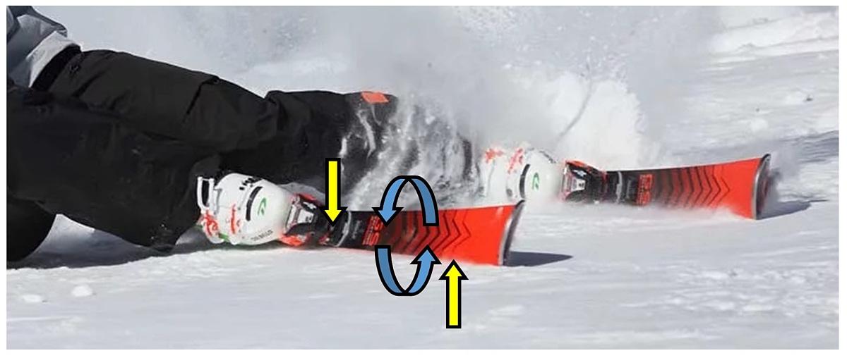 ski-snowboard-carbon-fibers-3