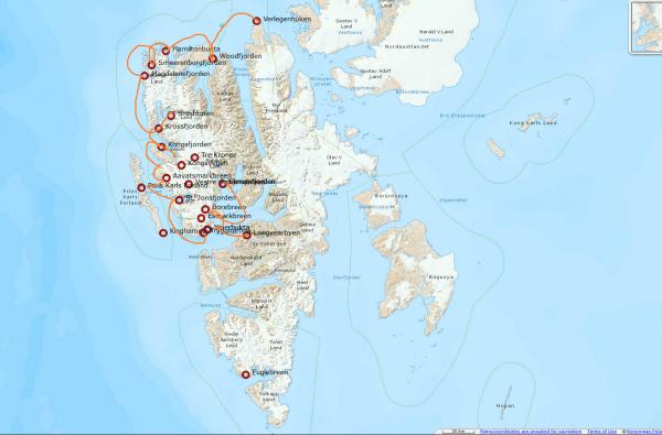 svalbard-scialpinismo-barca-1