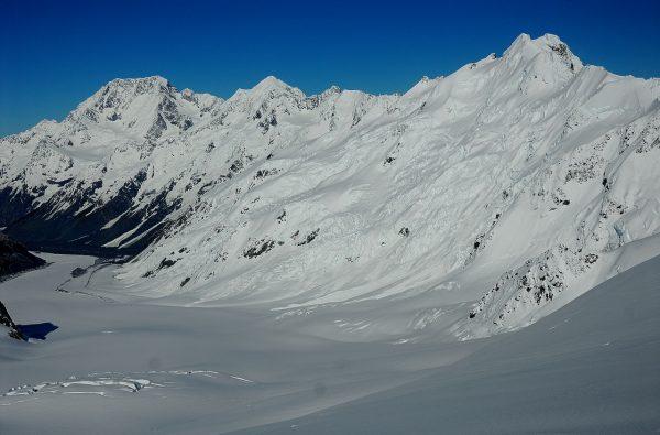 skitouring-skimountaineering-new-zealand-10