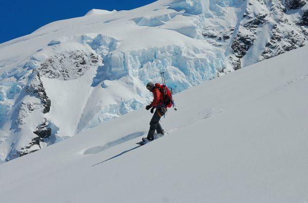 skitouring-skimountaineering-new-zealand-12