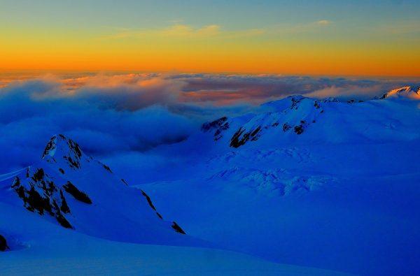 skitouring-skimountaineering-new-zealand-14