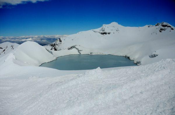 skitouring-skimountaineering-new-zealand-3