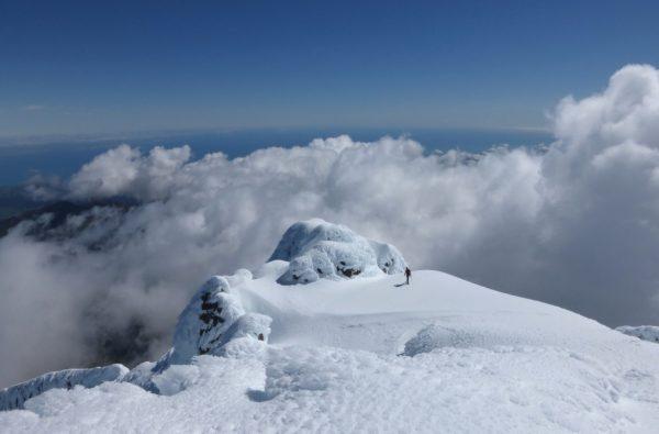 skitouring-skimountaineering-new-zealand-5