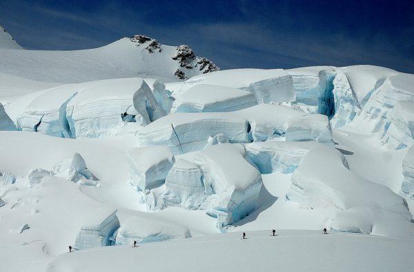 skitouring-skimountaineering-new-zealand-7