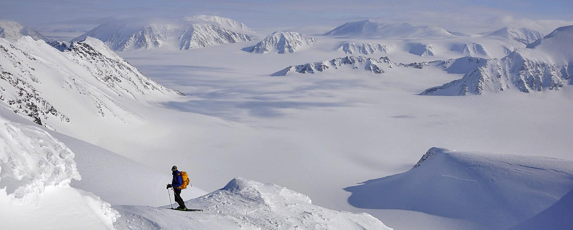 skimountaineering-expedition-svalbard