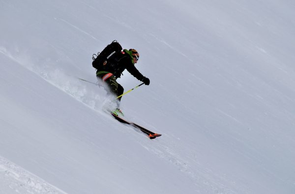 skitouring-svalbard-atomfjella-8