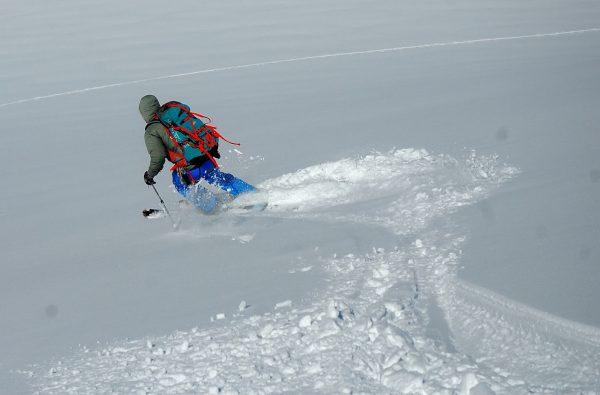 skitouring-skimountaineering-new-zealand-13