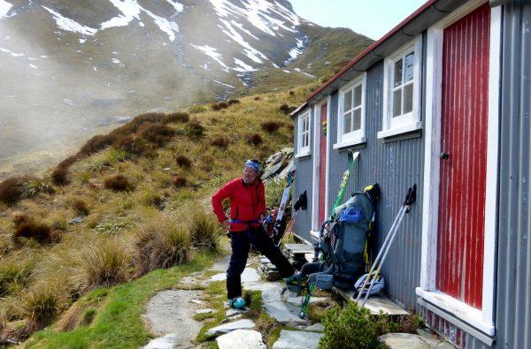 skitouring-skimountaineering-new-zealand-15