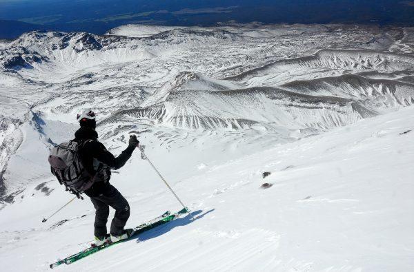 skitouring-skimountaineering-new-zealand-4