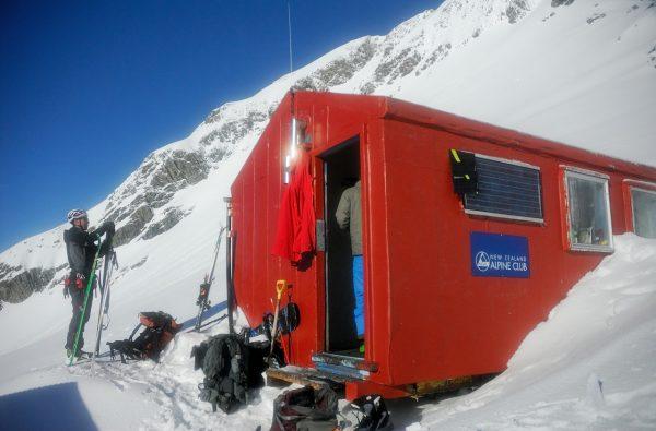 skitouring-skimountaineering-new-zealand-6
