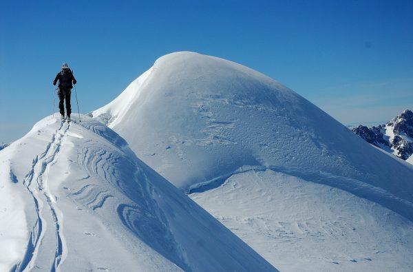 skitouring-skimountaineering-new-zealand-11