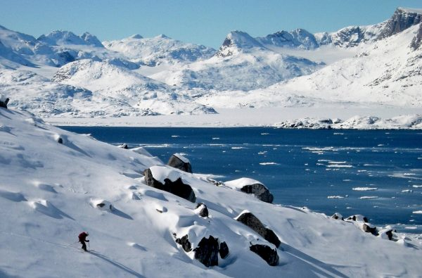 svalbard-scialpinismo-barca-10