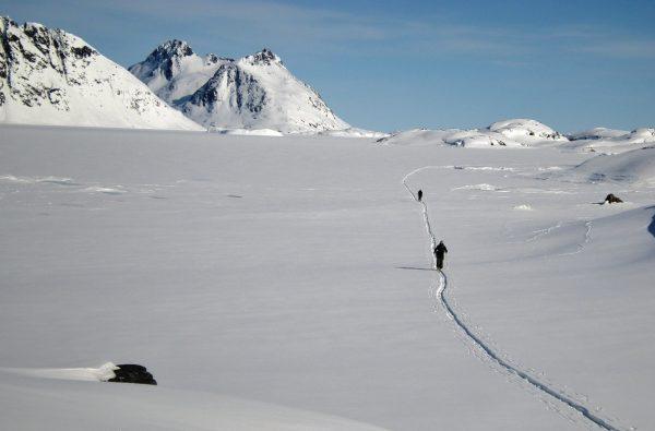svalbard-scialpinismo-barca-6