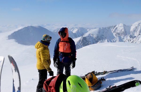 scialpinismo-svalbard-spitzbergen-6