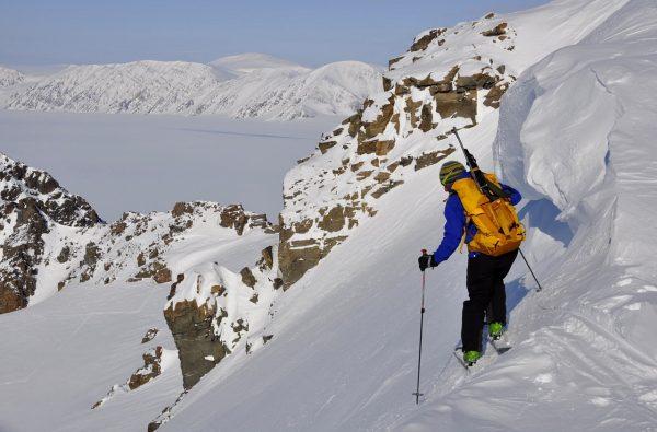 scialpinismo-svalbard-spitzbergen-15