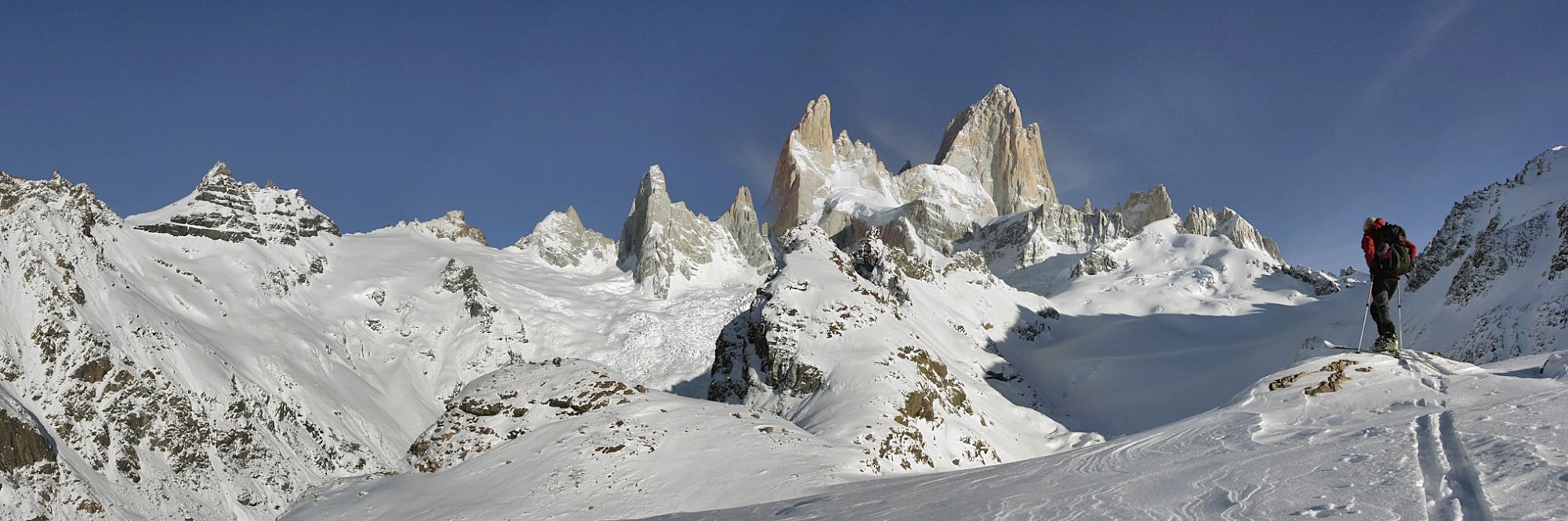 skitouring-patagonia-chalten