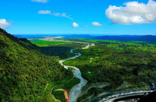 scialpinismo-nuova-zelanda-sud-15