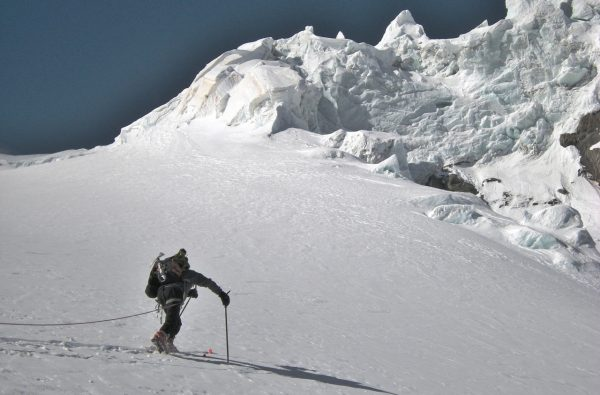 scialpinismo-nuova-zelanda-sud-5