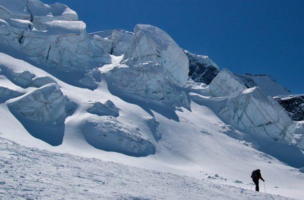 SCIALPINISMO-patagonia-chalten-11