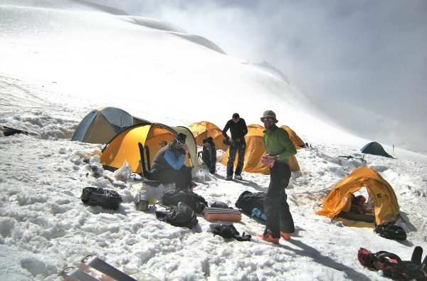 SCIALPINISMO-patagonia-chalten-7