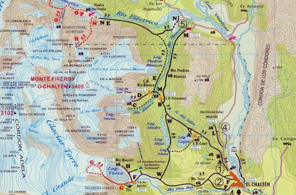 skitouring-patagonia-chalten-1