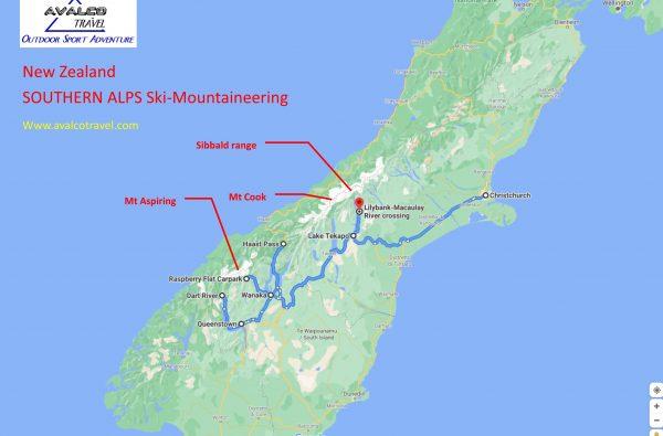 New-Zealand-Southern-Alps-ski-mountaineering-1