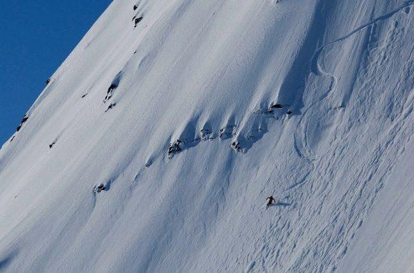 ski-randonnée-nouvelle-zelande-sud-10