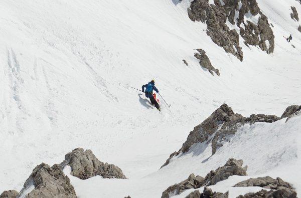 ski-randonnée-nouvelle-zelande-sud--11