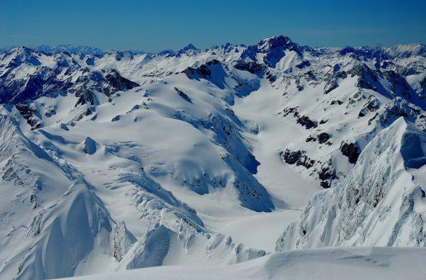 ski-mountaineering-new-zealand-south-12