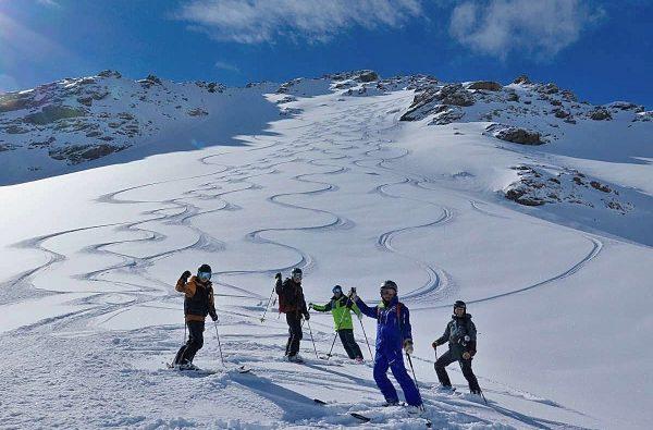 ski-randonnée-nouvelle-zelande-sud-13