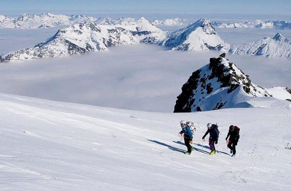 ski-randonnée-nouvelle-zelande-sud-9