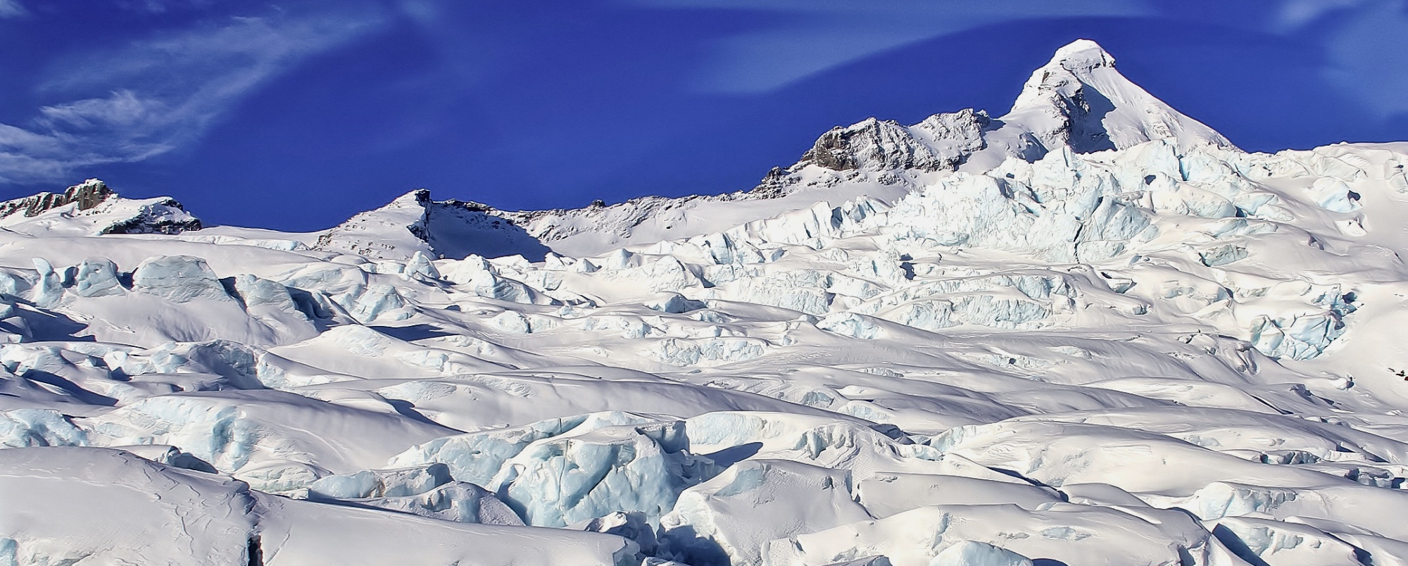 skitouring-new-zealand-southern-alps