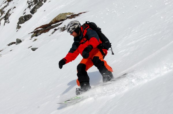 skitouring-patagonia-chalten-13