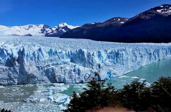 skitouring-patagonia-chalten-15