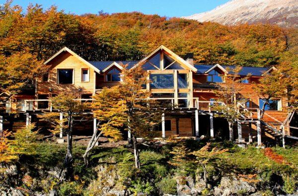 ski-randonnéeo-patagonia-chalten-2