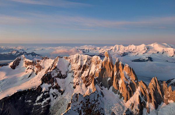 ski-randonnée-patagonia-chalten-8
