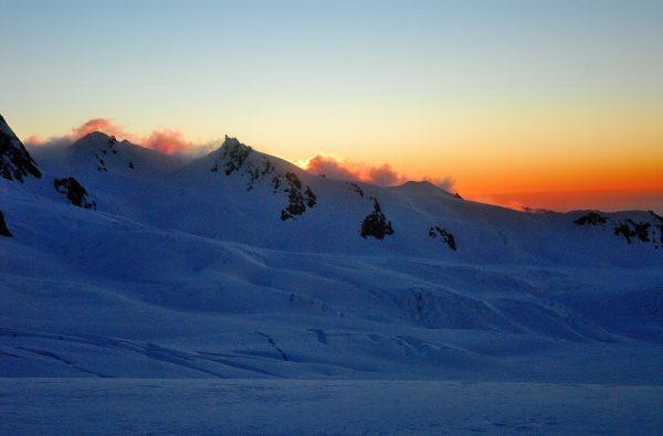 scialpinismo-nuova-zelanda.sud-7
