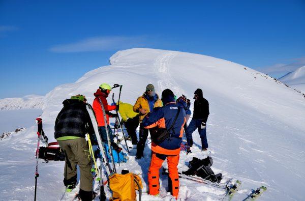 scialpinismo-patagonia-chalten-9