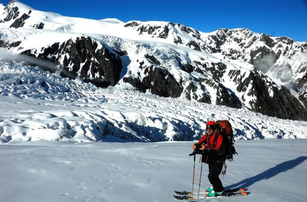 scialpinismo-nuova-zelanda-sud-3